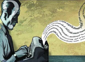 http://www.cubaencuentro.com/var/cubaencuentro.com/storage/images/blogs/cuba-inglesa/era-escritores-fantasma3/787588-1-esl-ES/era-escritores-fantasma.jpg
