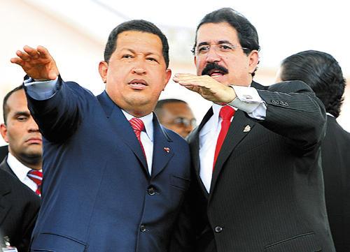 http://www.cubaencuentro.com/var/cubaencuentro.com/storage/images/blogs/cuba-inglesa/media/no-el-presidente-zelaya-esta-dirigiendo-al-pais-atendiendo-la-linea-del-mandatario-venezolano-hugo-chavez-zelaya-sigue-linea-de-hugo-chavez-imagen-full/1691493-1-esl-ES/no-el-presidente-zelaya-esta-dirigiendo-al-pais-atendiendo-la-linea-del-mandatario-venezolano-hugo-chavez-zelaya-sigue-linea-de-hugo-chavez-imagen-full.jpg