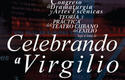 """Celebrando a Virgilio"""