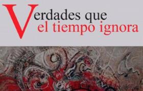 http://www.cubaencuentro.com/var/cubaencuentro.com/storage/images/cartelera/agenda/presentacion-del-libro-verdades-que-el-tiempo-ignora-270311/portada-del-libro-verdades-que-el-tiempo-ignora/2622421-1-esl-ES/portada-del-libro-verdades-que-el-tiempo-ignora.jpg