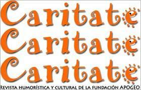 Revista Caritate