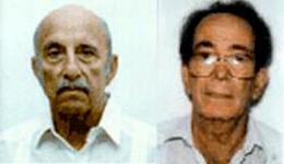 Dos mas fuera Cienfuegos y Miret, oficialmente separados del gobierno, según la 'Gaceta Oficial' Pedro-miret-y-osmany-cienfuegos-oficialmente-fuera-del-gobierno_halfblock
