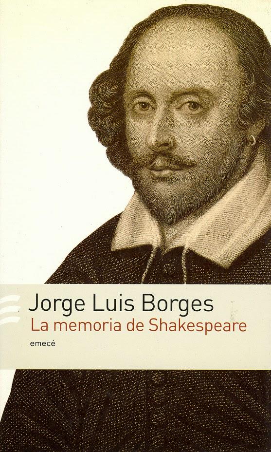 La Memoria De Shakespeare Y Reinaldo Arenas Artículos