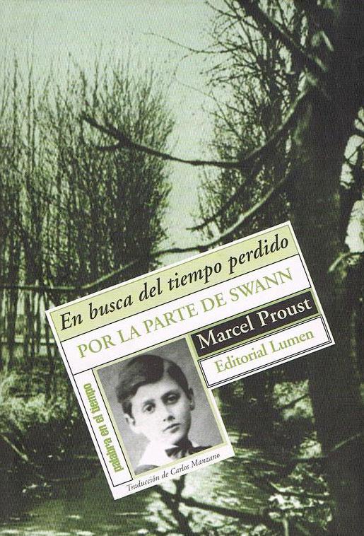Marcel Proust Pasea En Barca Por La Bah A De La Habana