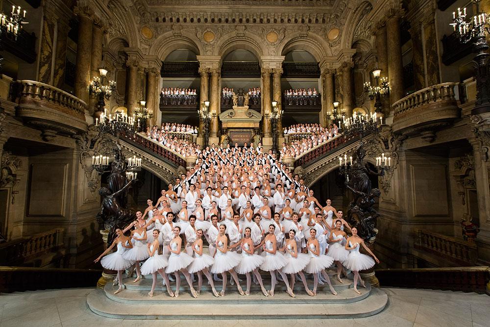 Y Louis Xiv Creó Al Ballet Artículos Cultura Cuba Encuentro