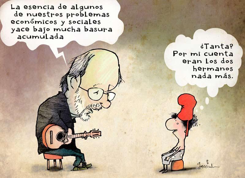 http://www.cubaencuentro.com/var/cubaencuentro.com/storage/images/cultura/galerias/caricaturas-de-garrincha/silvio-economista/2782945-1-esl-ES/silvio-economista.jpg