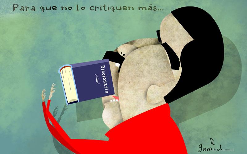 http://www.cubaencuentro.com/var/cubaencuentro.com/storage/images/cultura/galerias/caricaturas-de-garrincha/venezuela-maduro/3012861-1-esl-ES/venezuela-maduro.jpg