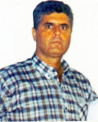 José Miguel Martínez Hernández, condenado a 13 años de cárcel