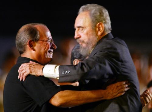 Una Causa Sin Rebelde Artículos Cultura Cuba Encuentro