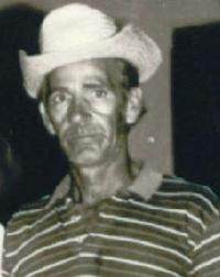 Opositor Arturo Pérez de Alejo