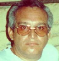 José Gabriel Ramón Castillo, condenado a 20 años en 2003.