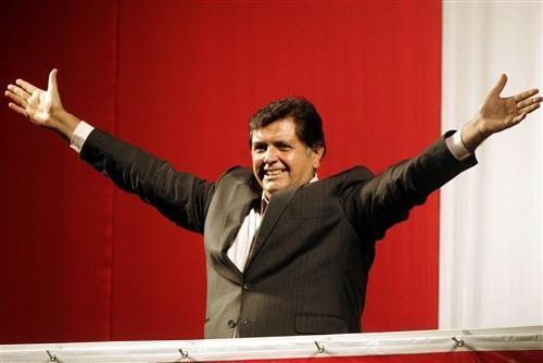 http://www.cubaencuentro.com/var/cubaencuentro.com/storage/images/encuentro_en_la_red/internacional/articulos/quiebre_de_la_tendencia/alan_garcia_presidente_electo_de_peru/164749-1-esl-ES/alan_garcia_presidente_electo_de_peru_articlepopup.jpg