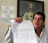 http://www.cubaencuentro.com/es/layout/set/simple/encuentro_en_la_red/opinion/articulos/una_constitucion_de_gabinete/oswaldo_paya_durante_la_presentacion_del_dialogo_nacional