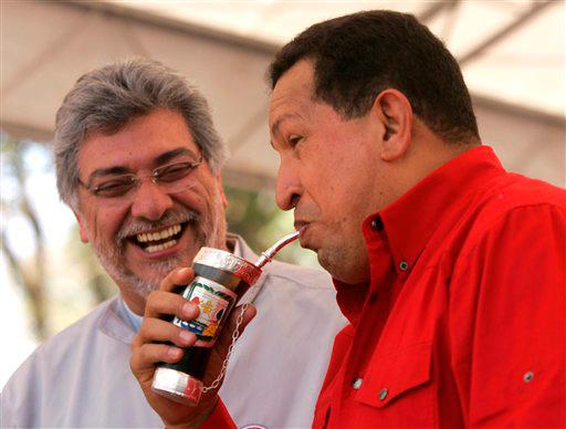 http://www.cubaencuentro.com/var/cubaencuentro.com/storage/images/internacional/articulos/un-actor-y-una-ausencia-105195/los-presidentes-fernando-lugo-y-hugo-chavez-en-san-pedro-paraguay-16-de-agosto-de-2008-ap/820999-1-esl-ES/los-presidentes-fernando-lugo-y-hugo-chavez-en-san-pedro-paraguay-16-de-agosto-de-2008-ap.jpg